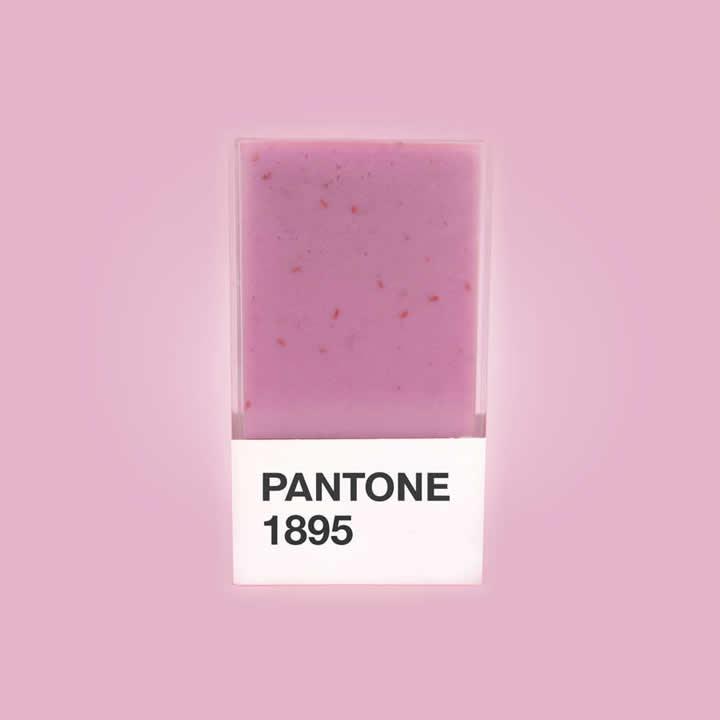 smoothie-pantone-25
