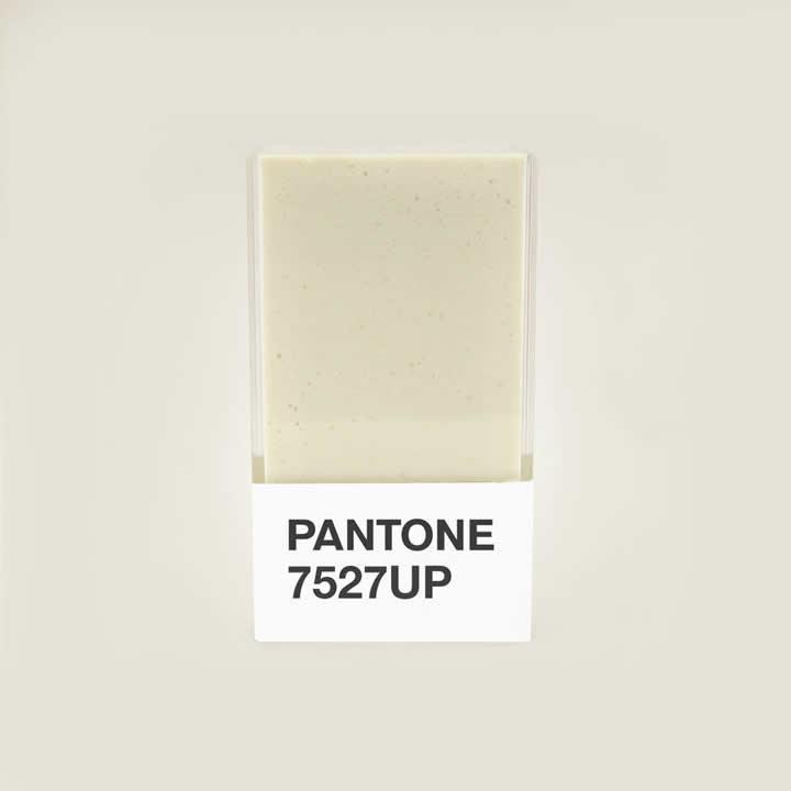 smoothie-pantone-28