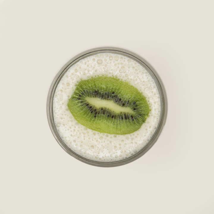 smoothie-pantone-29