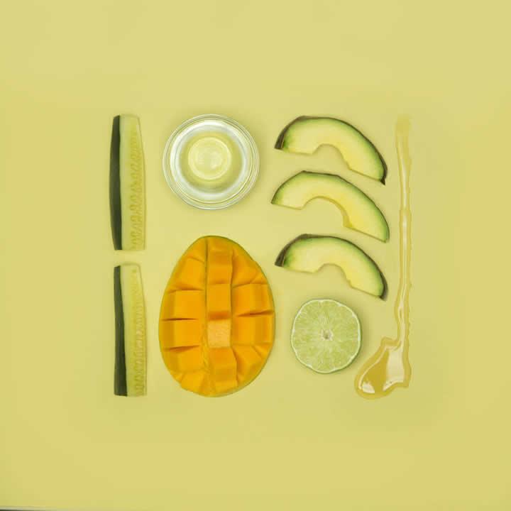 smoothie-pantone-3