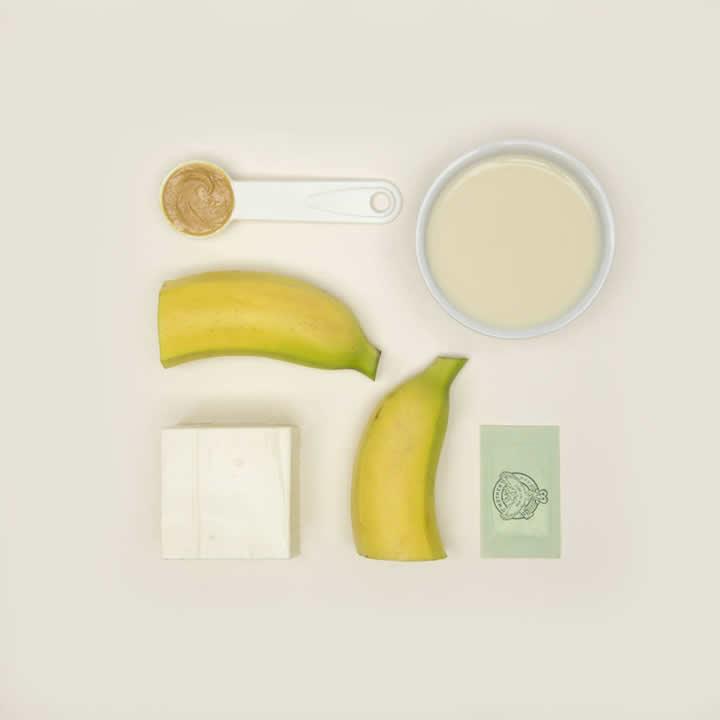smoothie-pantone-30