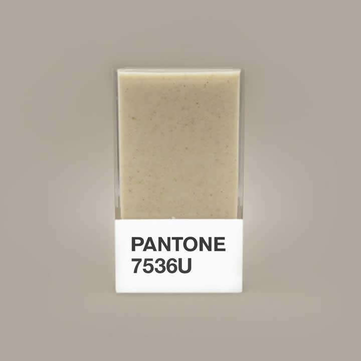 smoothie-pantone-4