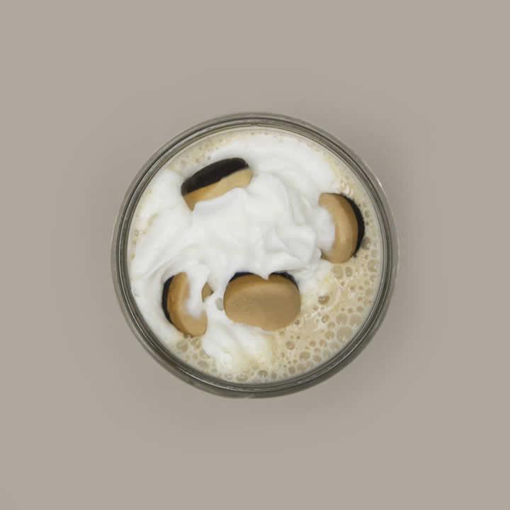 smoothie-pantone-5