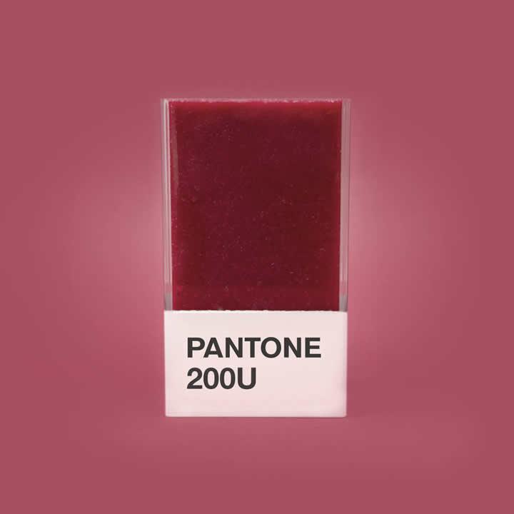smoothie-pantone-7