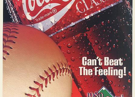 45 vieilles publicités de Coca-Cola 2