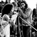 Le festival de Woodstock en photos