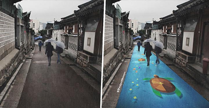 Seoul-Peinture-Pantone-1024x533