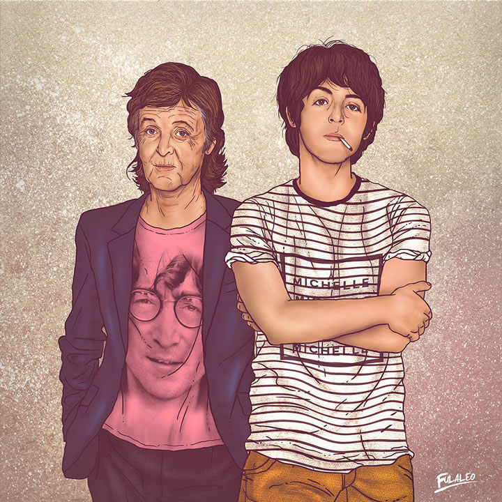 celebritiesmccartney-900x900