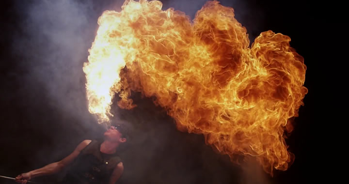 inferno-bullettime