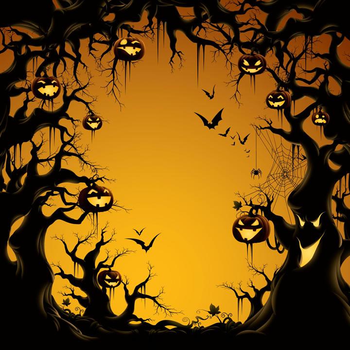 lead-image-halloween