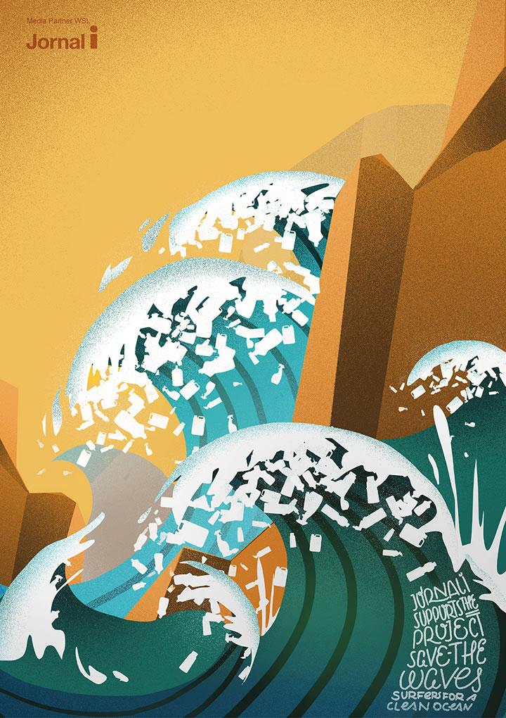 print-creatif-octobre2015-olybop-32