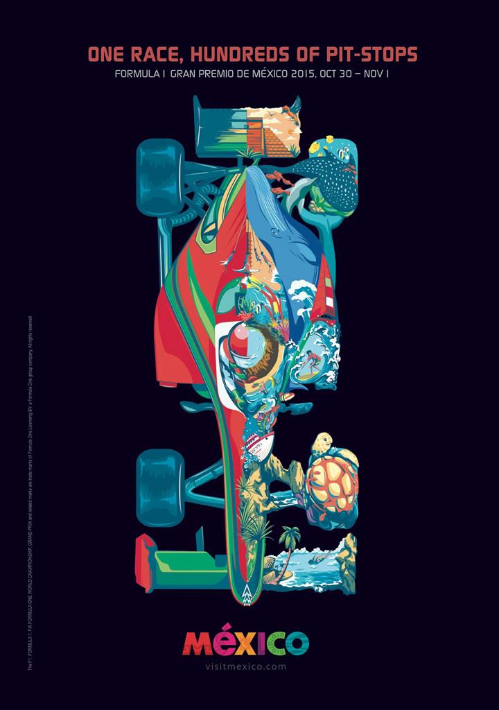 print-creatif-octobre2015-olybop-40