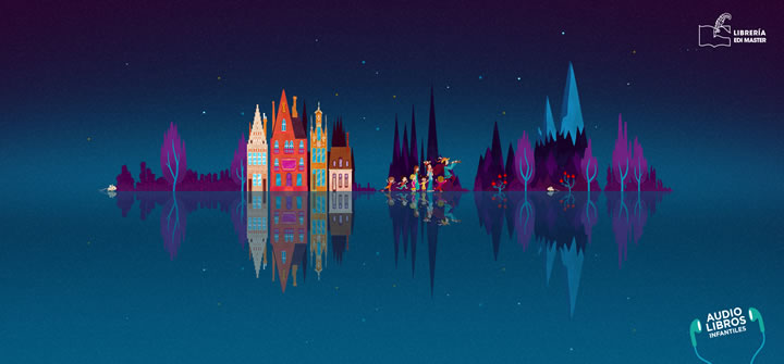 print-creatif-septembre-2015-olybop-49