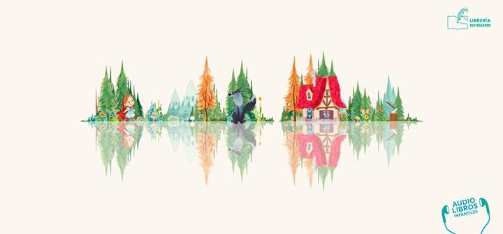 print-creatif-septembre-2015-olybop-50