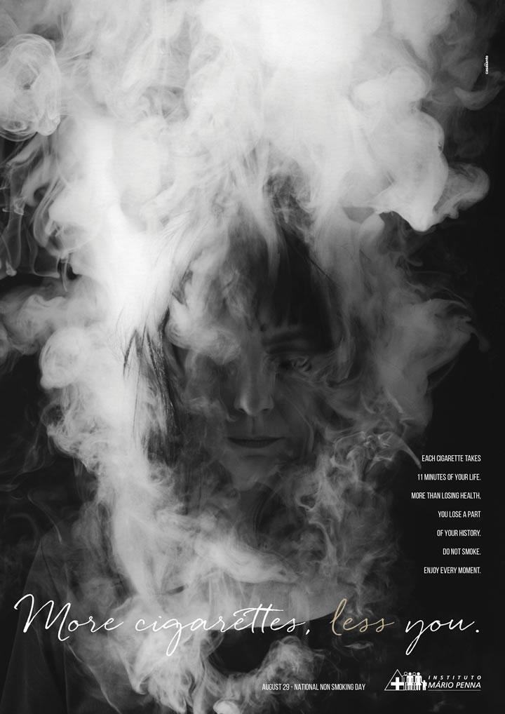 print-creatif-septembre-2015-olybop-65