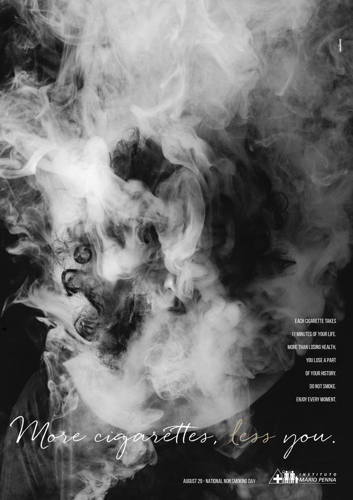 print-creatif-septembre-2015-olybop-66
