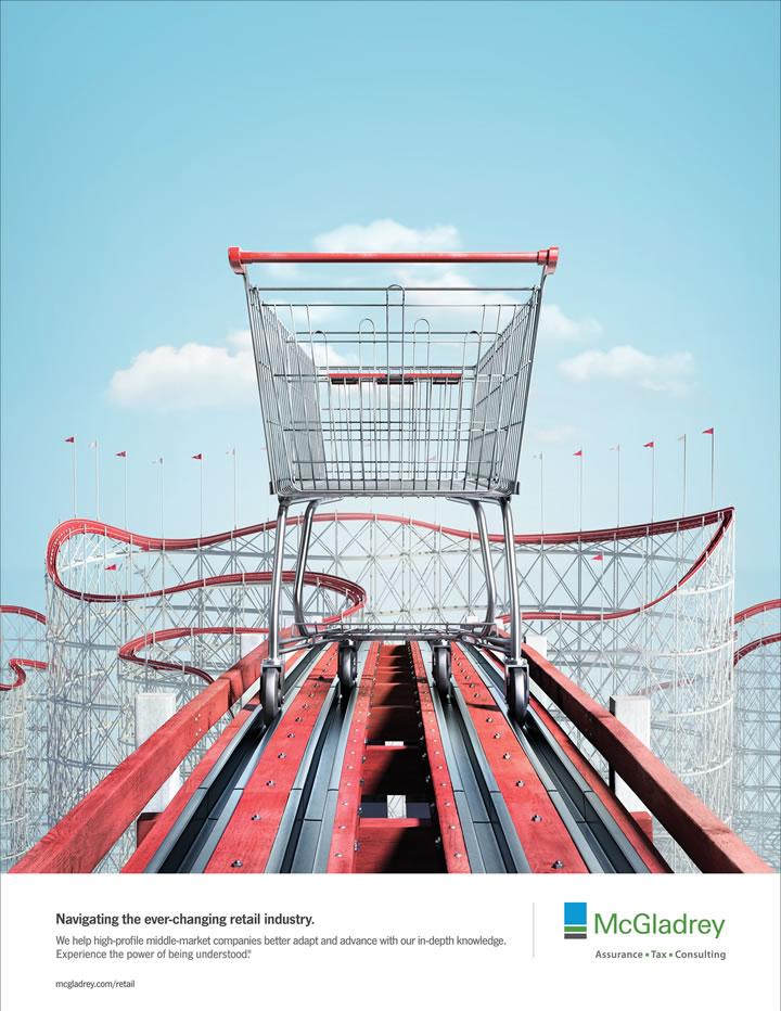 print-creatif-septembre-2015-olybop-78