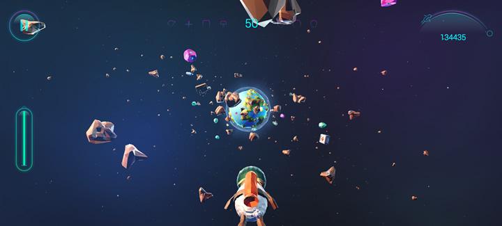 insipration-2015-webdesign-olybop-1