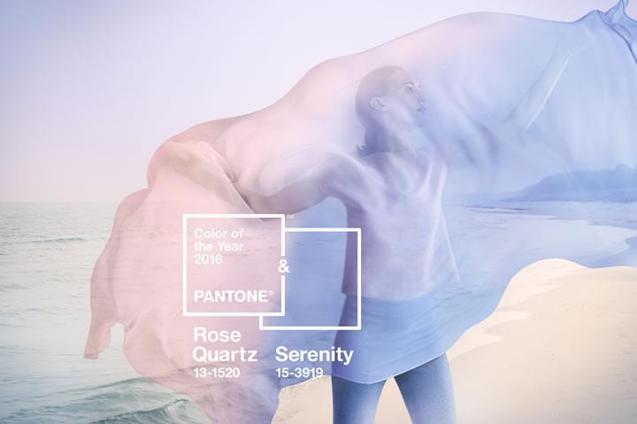 couleur-pantone-2016-6