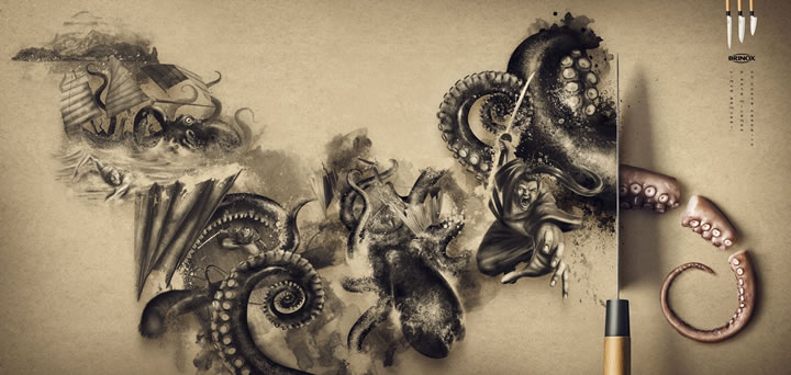 creative-print-nov-2015-olybop-12