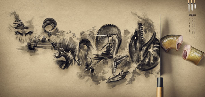 creative-print-nov-2015-olybop-13
