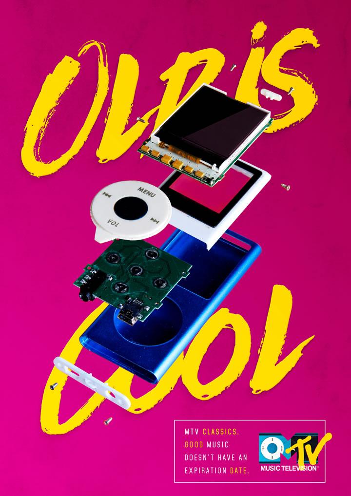 creative-print-nov-2015-olybop-49