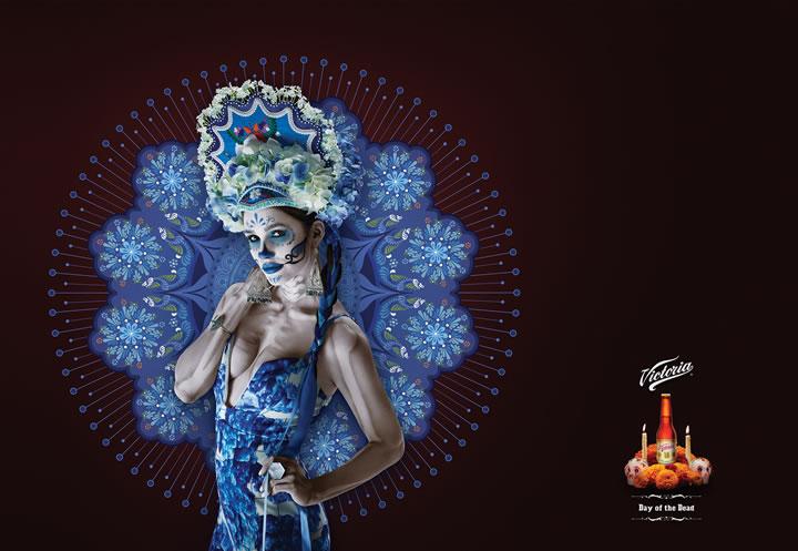 creative-print-nov-2015-olybop-73