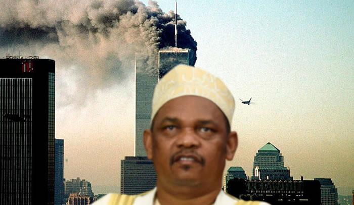 hotoBomb-president-Comores-COP21-1