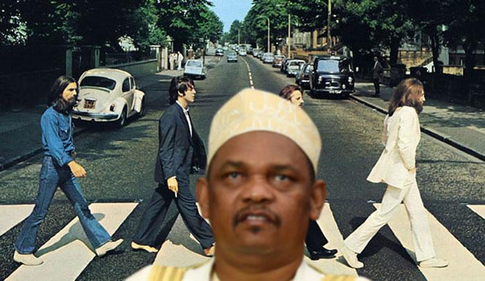 hotoBomb-president-Comores-COP21-11