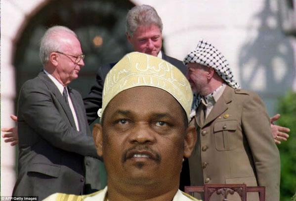hotoBomb-president-Comores-COP21-15