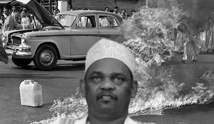 hotoBomb-president-Comores-COP21-7