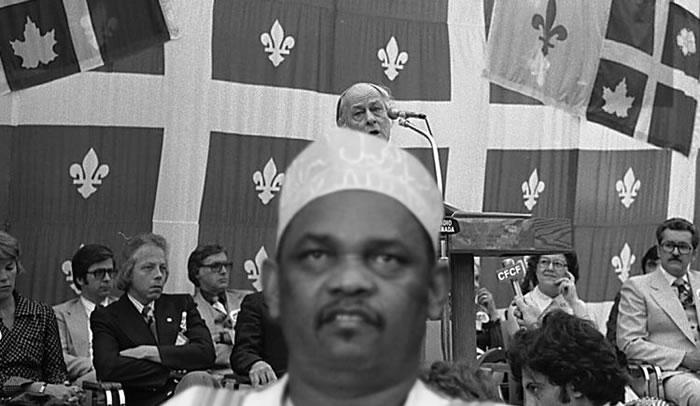 hotoBomb-president-Comores-COP21-9