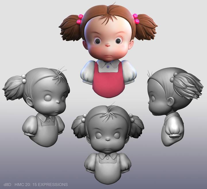 mei-3D-totoro-Miyazaki-4