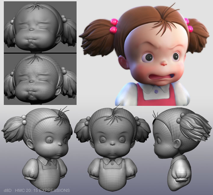 mei-3D-totoro-Miyazaki-5