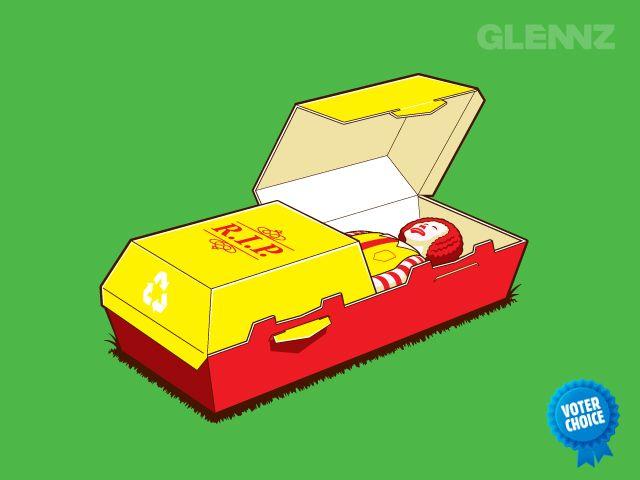 Glenn Jones (1)