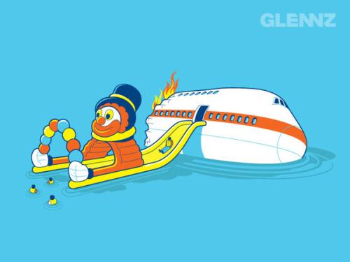 Glenn Jones (2)