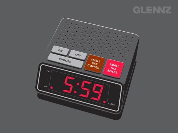 Glenn Jones (5)