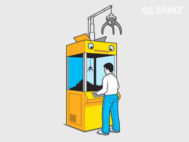 Glenn Jones (9)