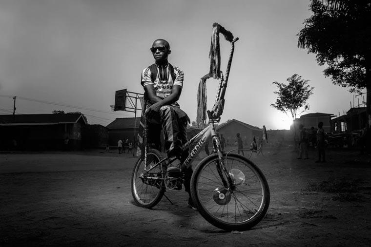 Joel-Nsadha