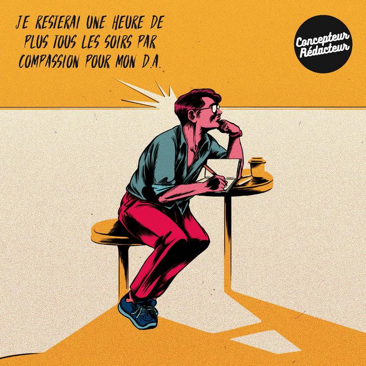 McCann (3)