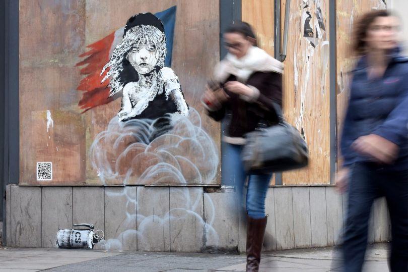 banksy-streetart-calais-2016