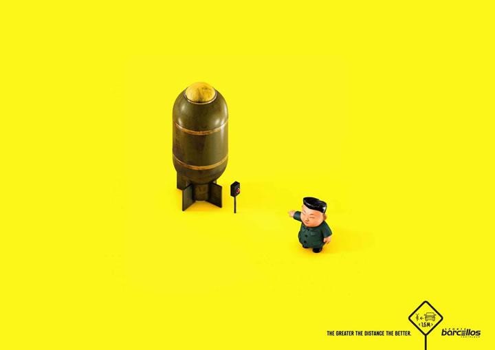 print-creatif-olybop-decembre-2015-19