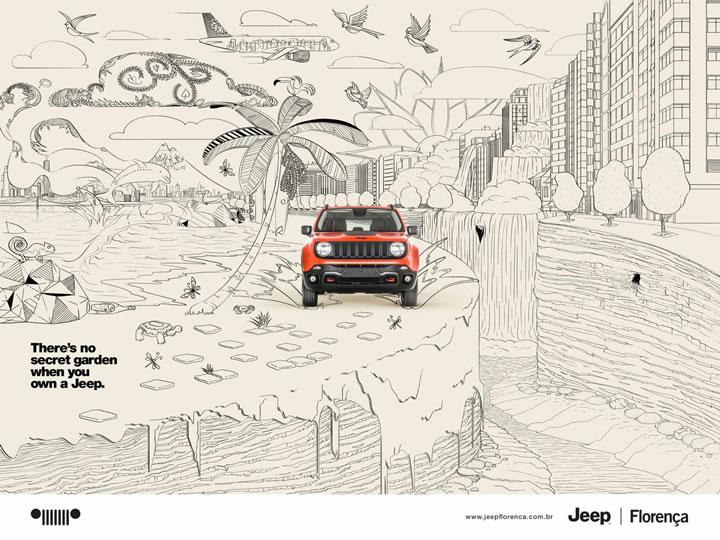 print-creatif-olybop-decembre-2015-42
