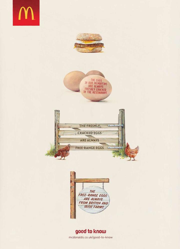 print-creatif-olybop-decembre-2015-53