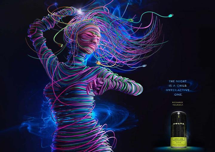 print-creatif-olybop-decembre-2015-6