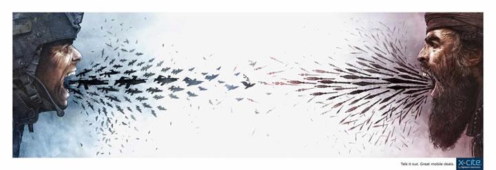 print-creatif-olybop-decembre-2015-98