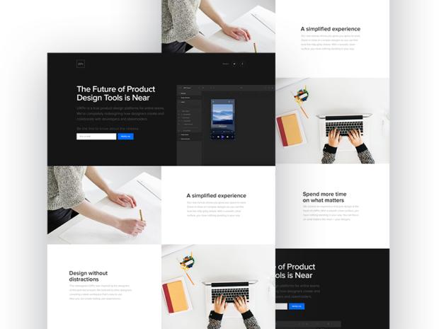 ui-ux-design-inspiration-olybop-2-13