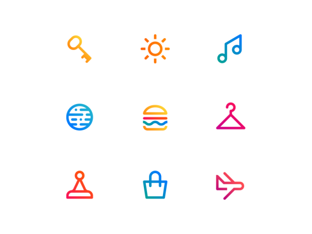 ui-ux-design-inspiration-olybop-2-21