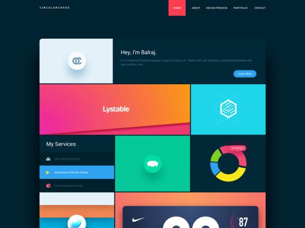 ui-ux-design-inspiration-olybop-2-3