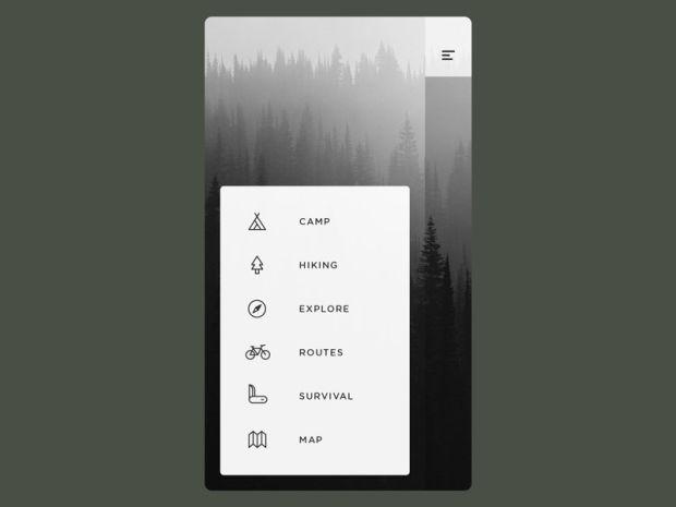ui-ux-design-inspiration-olybop-2-35